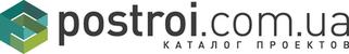 postroi.com.ua